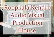 audio-visual production house